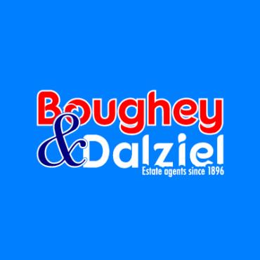 boughey-dalziel-single-feature-image