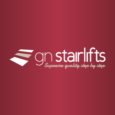 gn-stairlifts-single-image