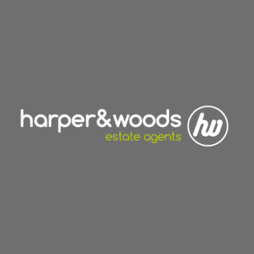 harper-and-woods-single-images