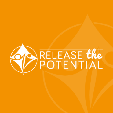 release-the-potential-single-image