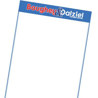 boughey-dalziel-single-image3