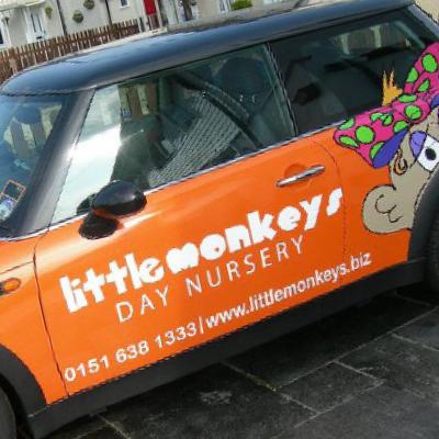 little-monkeys-single-image4